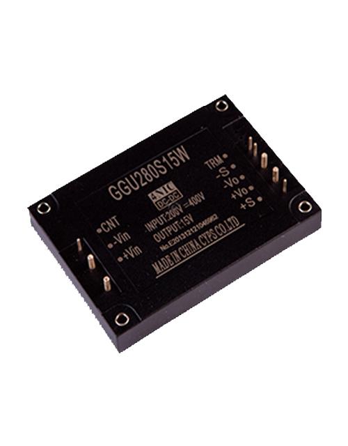 4NIC-G系列电源模块