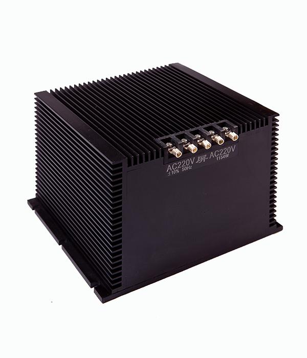 工业用通信电源