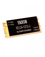 4NIC-IEL集成电源兼容类模块化电源