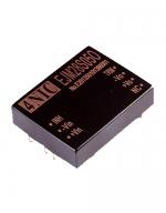 4NIC-E系列电源模块