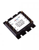 4NIC-D系列电源模块