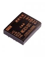 4NIC-H系列电源模块