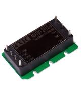 4NIC-MV系列电源模块