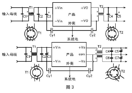 禹州电源模块-航天长峰朝阳电源有限公司